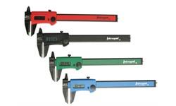 25 cm Au/ßendurchmesser mit Plustoleranz L/änge ca 250 mm +//- 5 mm B/&T Metall PVC schwarz Rundstab /Ø 100 mm